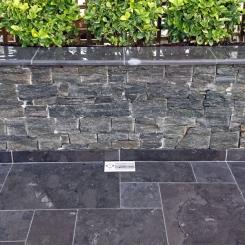 Limestone 4